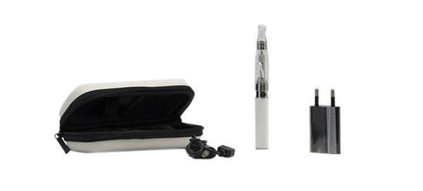 Kit_de_cigarette_électronique