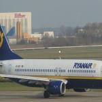 Ryanair : nouvelle politique de bagage cabine le 15 janvier