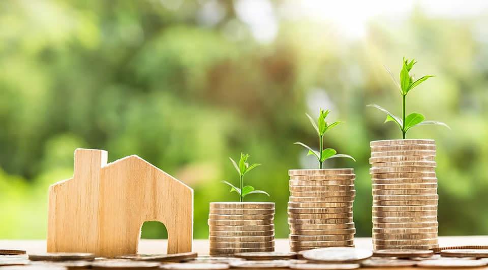 prêt_immobilier_sans_versement_salaire