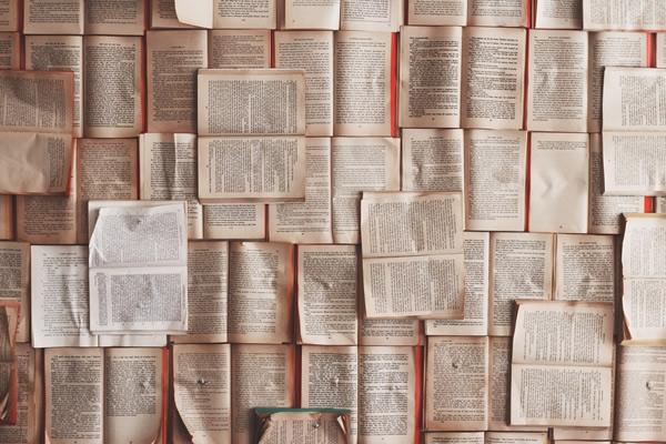 Trouver un éditeur pour son livre