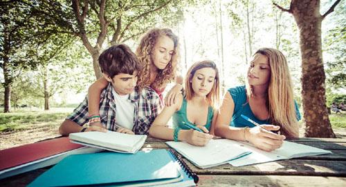cours de rattrapage soutien scolaire