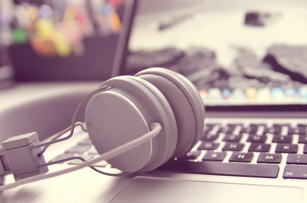 Couper une musique