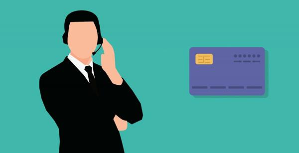 Dématérialisation dans les banques en ligne