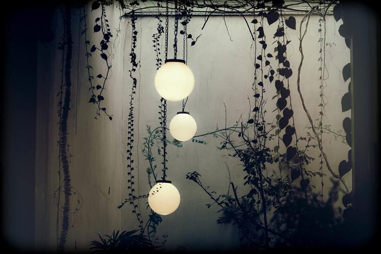 lamps_exterieur.jpg