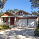 Comment acheter une maison aux USA?