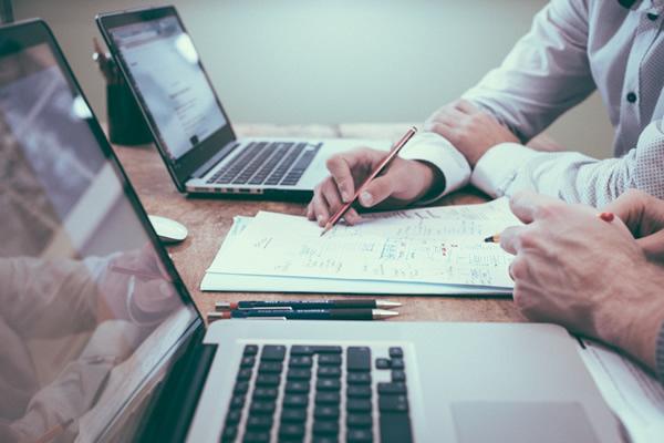 Expert-comptable pour micro-entreprise