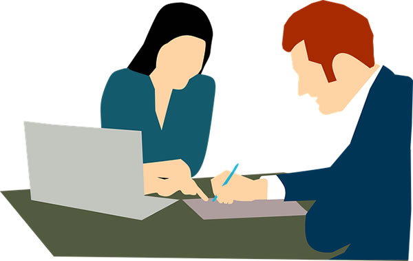 Résilier un contrat de protection juridique