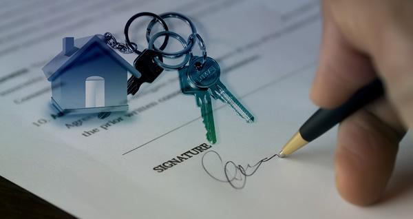Investissement immobilier à Marrakech
