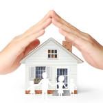Des conseils pour bien choisir la meilleure assurance immo