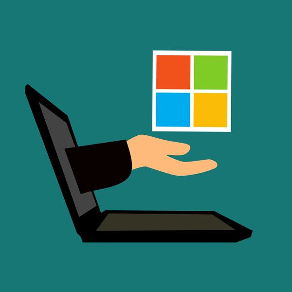 Certification MSCE Microsoft