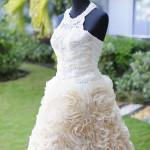 Comment acheter une robe de mariée pas cher?