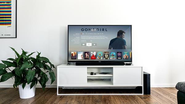 Résilitation de l'abonnement TV