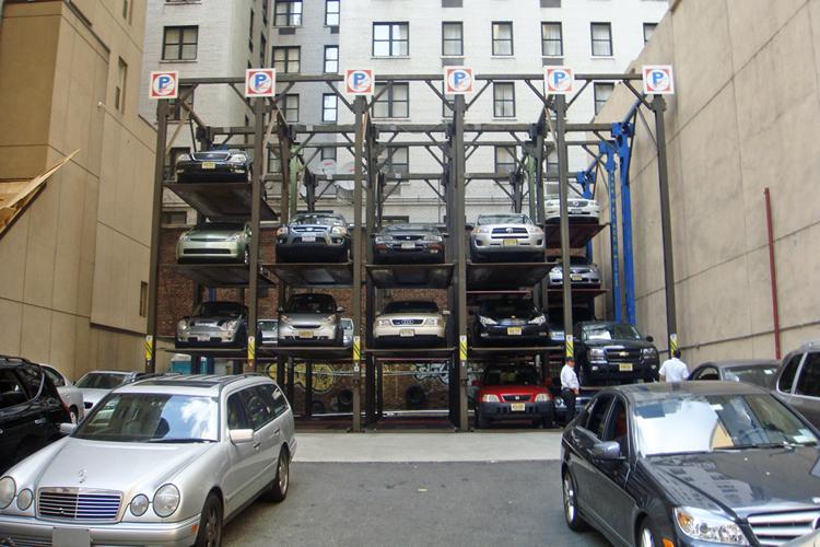 parking silo2