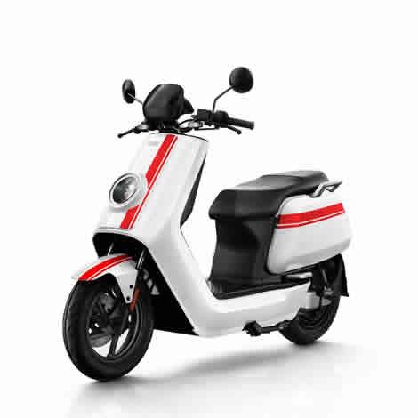 scooter electrique2