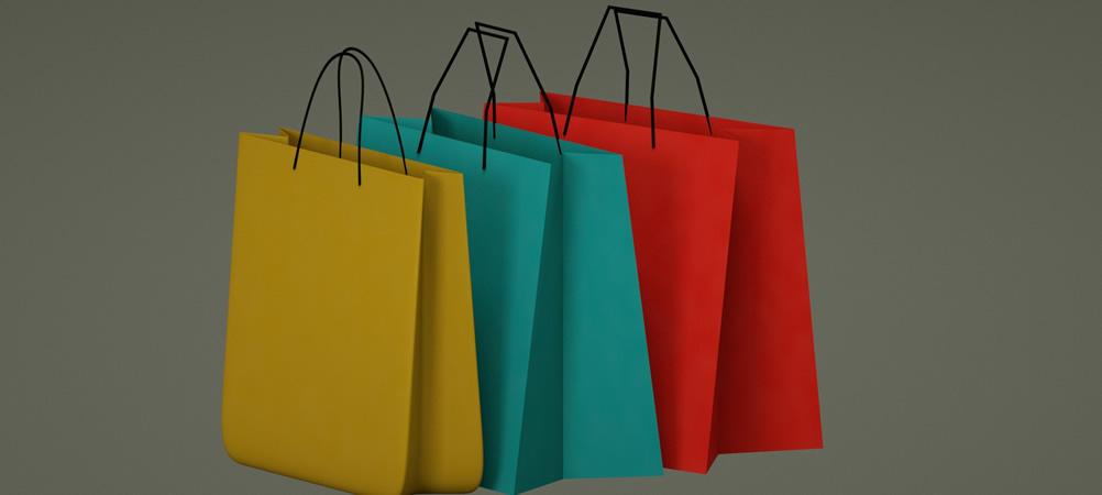 sac shopping personnalise2