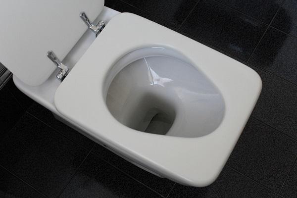 Abattant WC