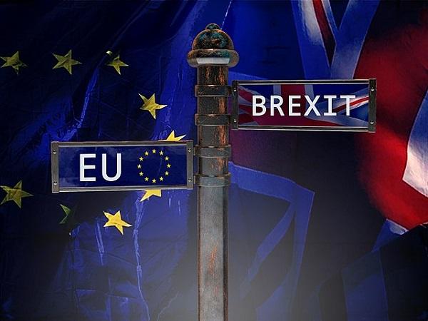 Brexit et tourisme d'hiver