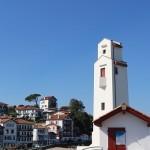 Les raisons de choisir le Pays basque pour vivre et s'installer