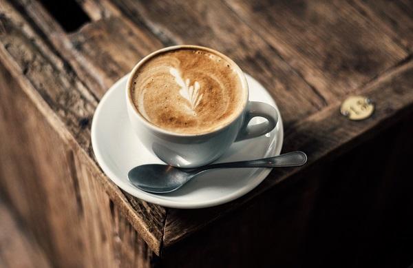 Café australien