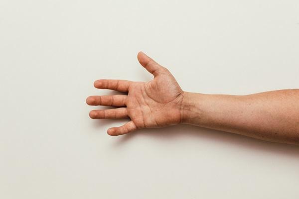 main-eczema-main