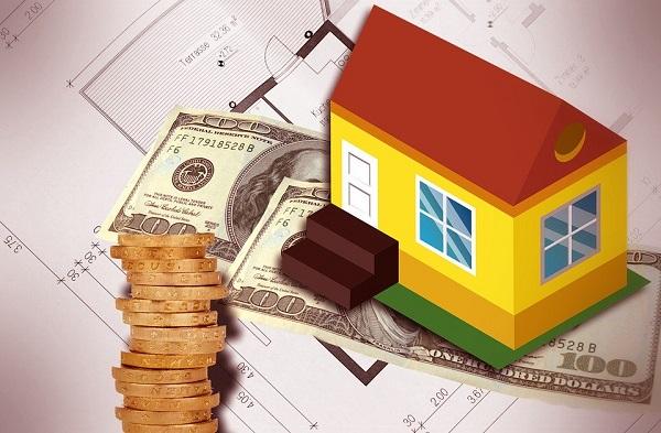 Emprunter pour financer la construction de votre maison