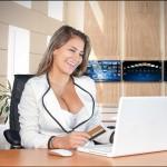 Femme: Les basiques d'une garde-robe professionnelle