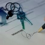 Comment trouver un bon locataire pour son bien immobilier?