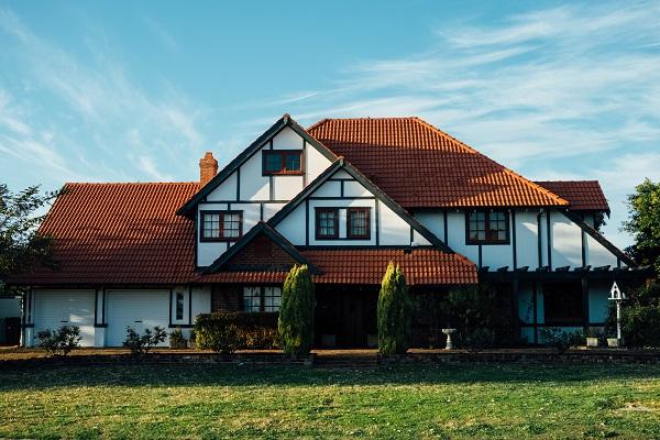 Achat ou location de maison
