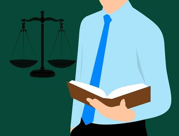 Contacter un avocat pour faute médicale