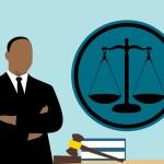 7 qualités qui trahissent si votre vocation est d'être avocat