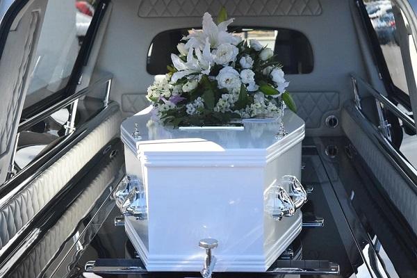 Assurance obsèques
